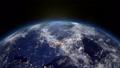 earth, globe, planet 38221867