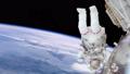 astronaut, astronomy, planet 38222052
