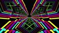 Geometry Motion 38229558