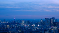 timelap, twilight, night scape 38236522