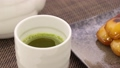 tea, green tea, japanese tea 38250797