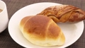 baker, bread, coffee 38250806