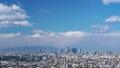 도시 풍경, 거리, 풍경 38255388