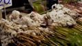 food,market,seafood 38258296