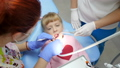 children, kid, dental 38265122