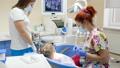 ケア 病院 児童の動画 38265126