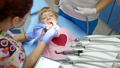 children, kid, dental 38265143