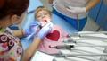児童 子ども 子供の動画 38265143