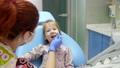 児童 子ども 子供の動画 38265144