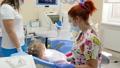 ケア 病院 児童の動画 38265146