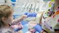 児童 子ども 子供の動画 38265148