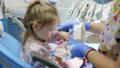 児童 子ども 子供の動画 38267121
