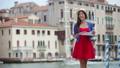 ベニス ヴェニス ヴェネチアの動画 38269471