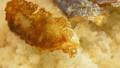 米に合う❤︎ 焼き餃子 38286350