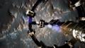 計測 調査 衛星の動画 38302023