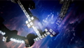 地球 大地 飛行の動画 38302356