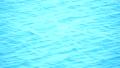 水面 海面 水の動画 38319173