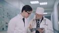 clinic, advising, discussion 38327025