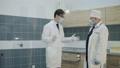 medical, lab, laboratory 38327031