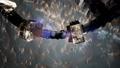 計測 調査 衛星の動画 38328801