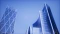 建築 ビル 建物の動画 38328853