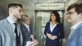 ビジネス ビジネスマン 実業家の動画 38366938