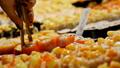 อาหาร,อาหารทะเล,มื้อ 38367373