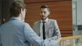 ビジネス オフィス 事務室の動画 38367399