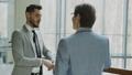 ビジネス オフィス 事務室の動画 38367414