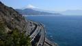 さった峠からの風景-6105639 38397614