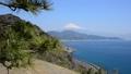さった峠からの風景-6105706 38397634