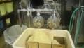 콩, 금속, 기계 38403569