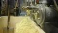 콩, 금속, 기계 38403571