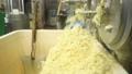 콩, 금속, 기계 38403573