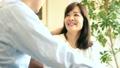 夫婦 ミドル 中高年の動画 38422608