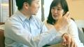 夫婦 ミドル 中高年の動画 38422663
