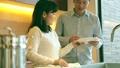 夫婦 ミドル 中高年の動画 38422671