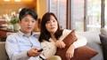 夫婦 ミドル 中高年の動画 38422717