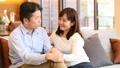 夫婦 ミドル 中高年の動画 38422757
