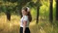 Single Young Pretty Plus Size Caucasian Happy 38431223
