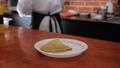 料理 クレープ 食の動画 38439023