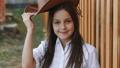 cowgirl, portrait, cowboy 38440680
