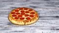 ピザ ピッツァ チーズの動画 38495921