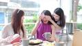 亚洲 亚洲人 女性 38511175