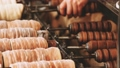 Trdelnik Or Trdlo Is A Traditional Delicacy, Found 38514003