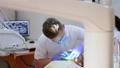器具 歯医者 歯科医の動画 38527780
