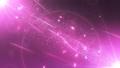 반짝반짝, 벚꽃 눈보라, 추상 38561856