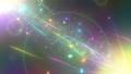 반짝반짝, 벚꽃 눈보라, 추상 38561857