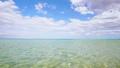 nature, ocean, sea 38562059