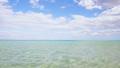 nature, ocean, sea 38562084